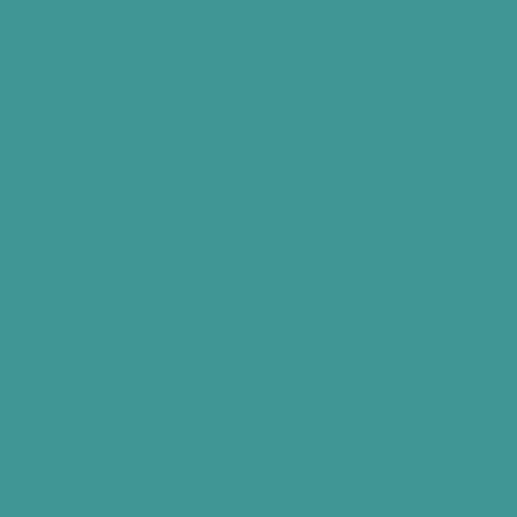 コンフォート リップオイル 06 mint