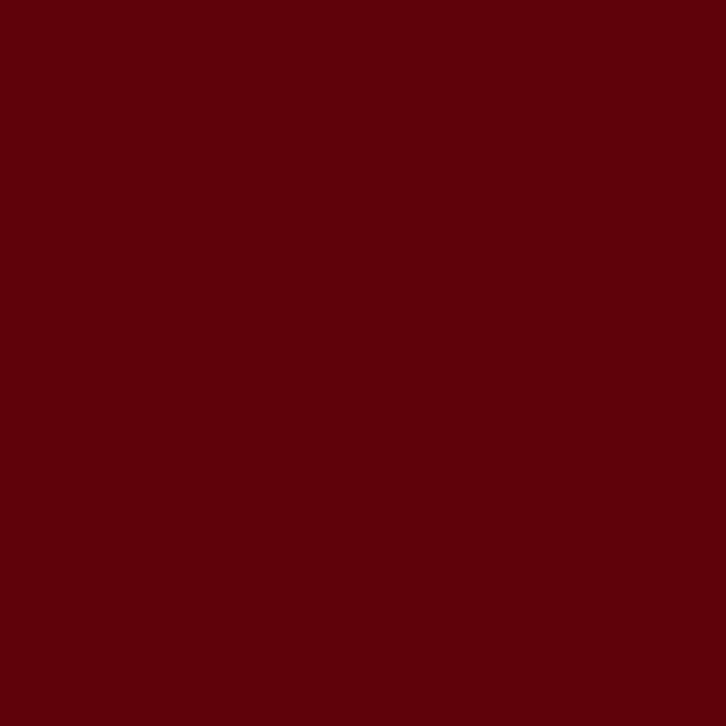 ラストリップスティック 1 #01刺激の赤
