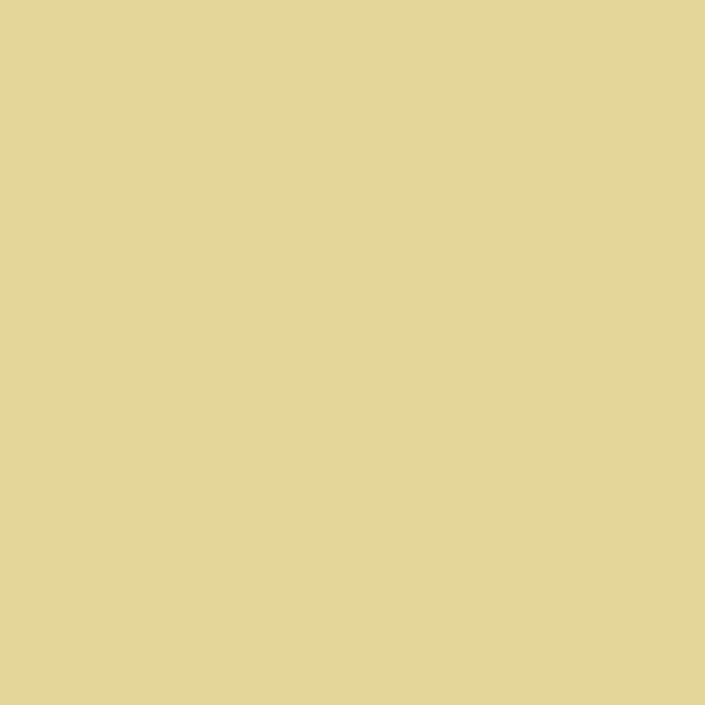 UVベースコントロールカラー SPF 50+・PA+++(旧)イエロー