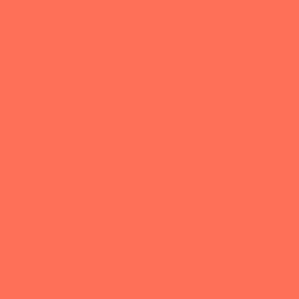 LIP38℃ リップトリートメント+5℃ コーラルオレンジ