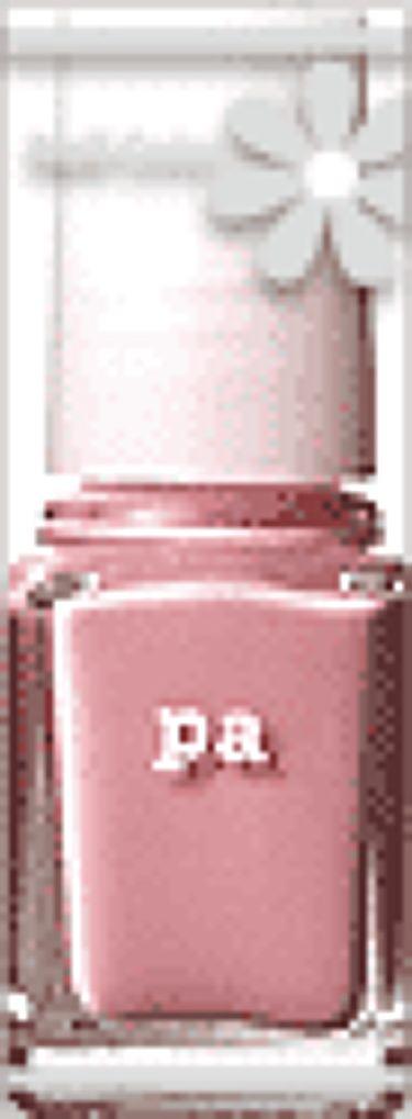 pa ネイルカラー(旧) A102