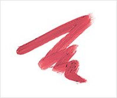 クリーミーリップティント カラーバーム・インテンス 25 Rosy Silk