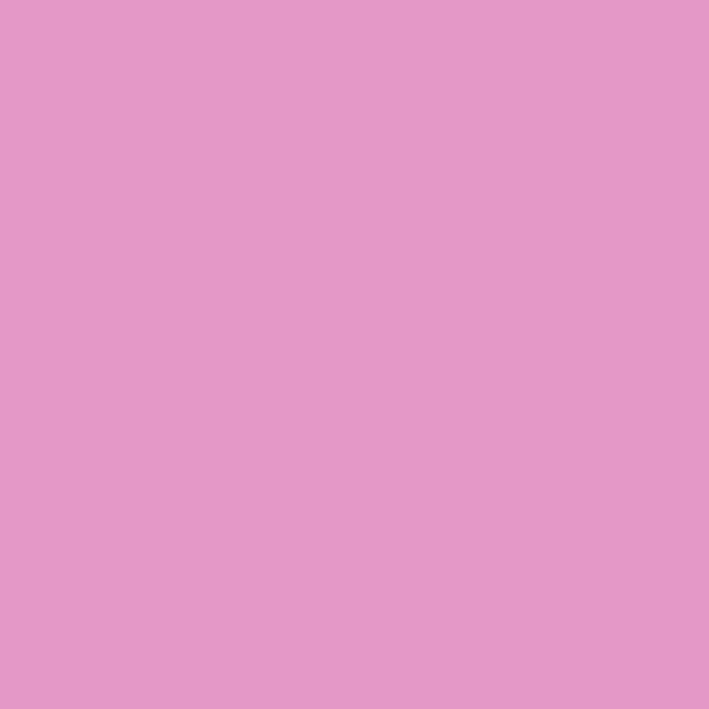 カラー ショー ライナーPK-1