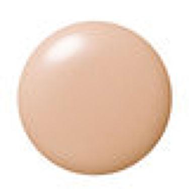 エアリーティント ウォータリーCCクリーム 01 light floral beige