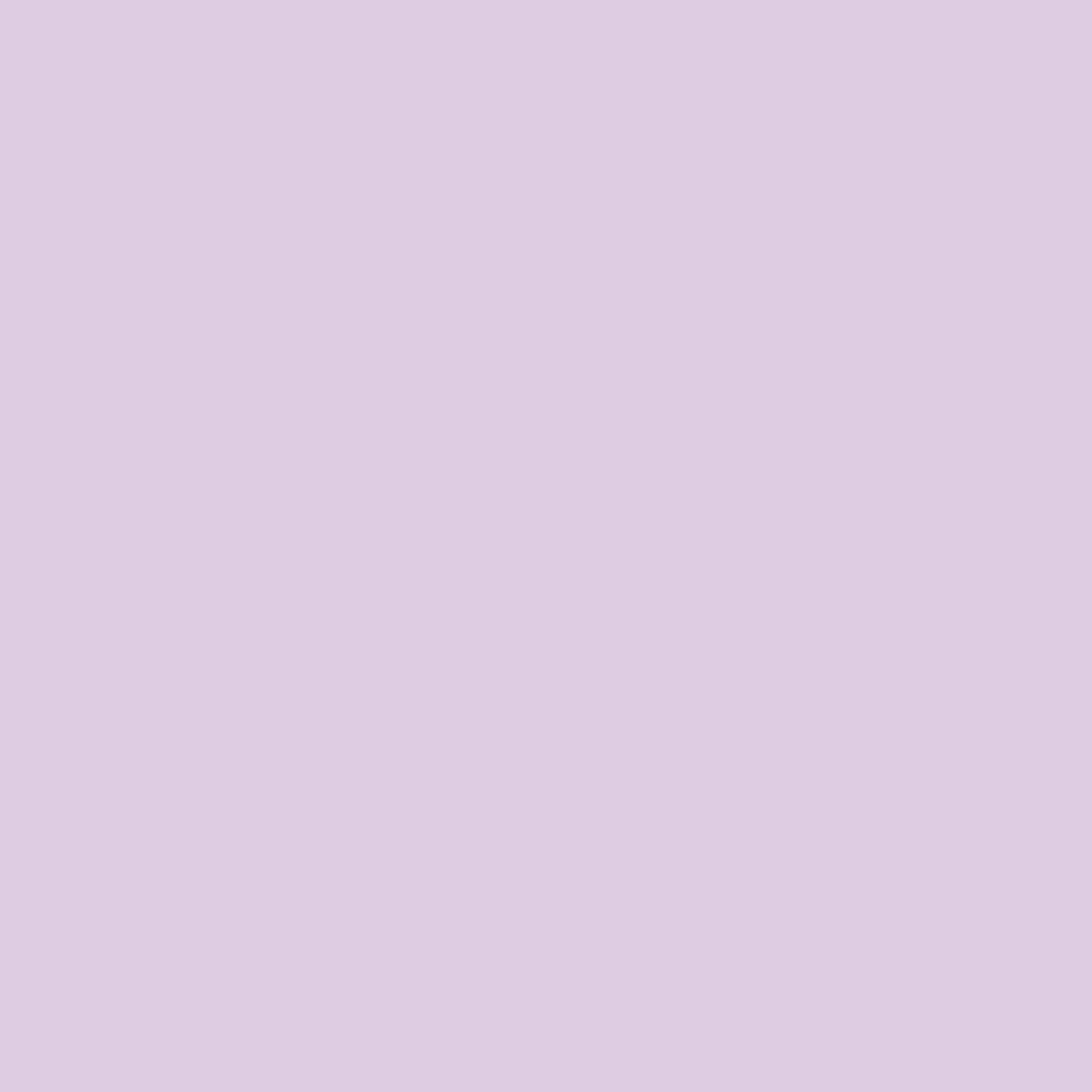 プレスド アイシャドー (レフィル)IR ライト パープル 714