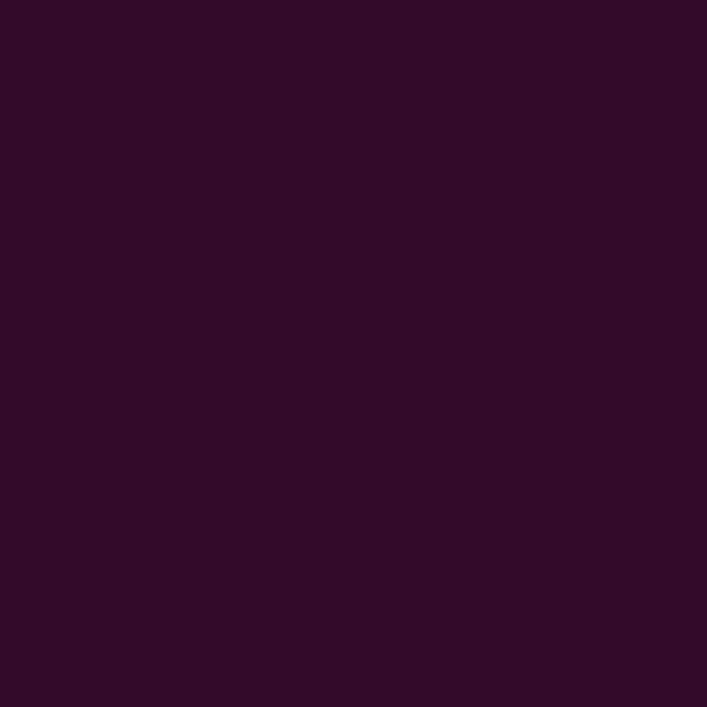 ネイルエナメル ピコ VI606