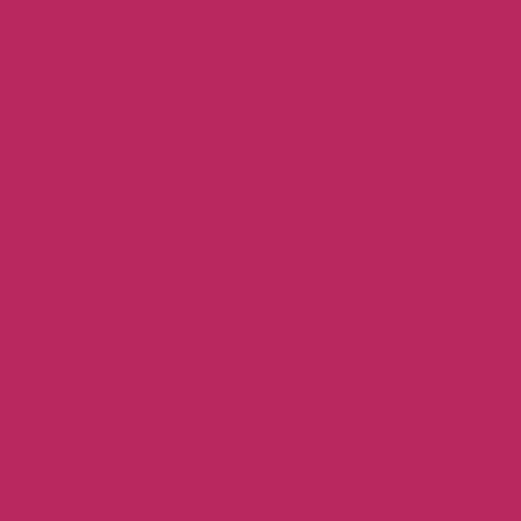 フォーエヴァージューシー オイルルージュ ティント04 ruby cassis