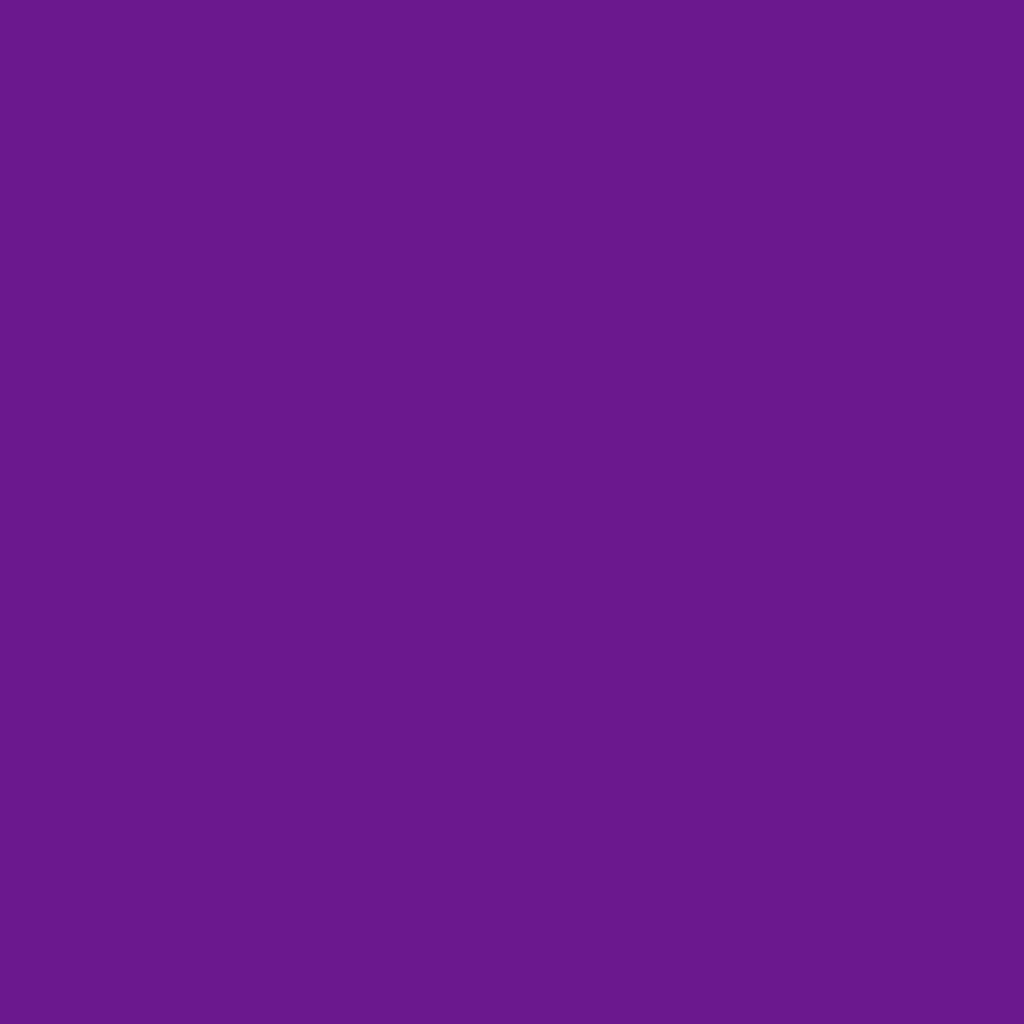 ヘアカラークリームUltra Violet