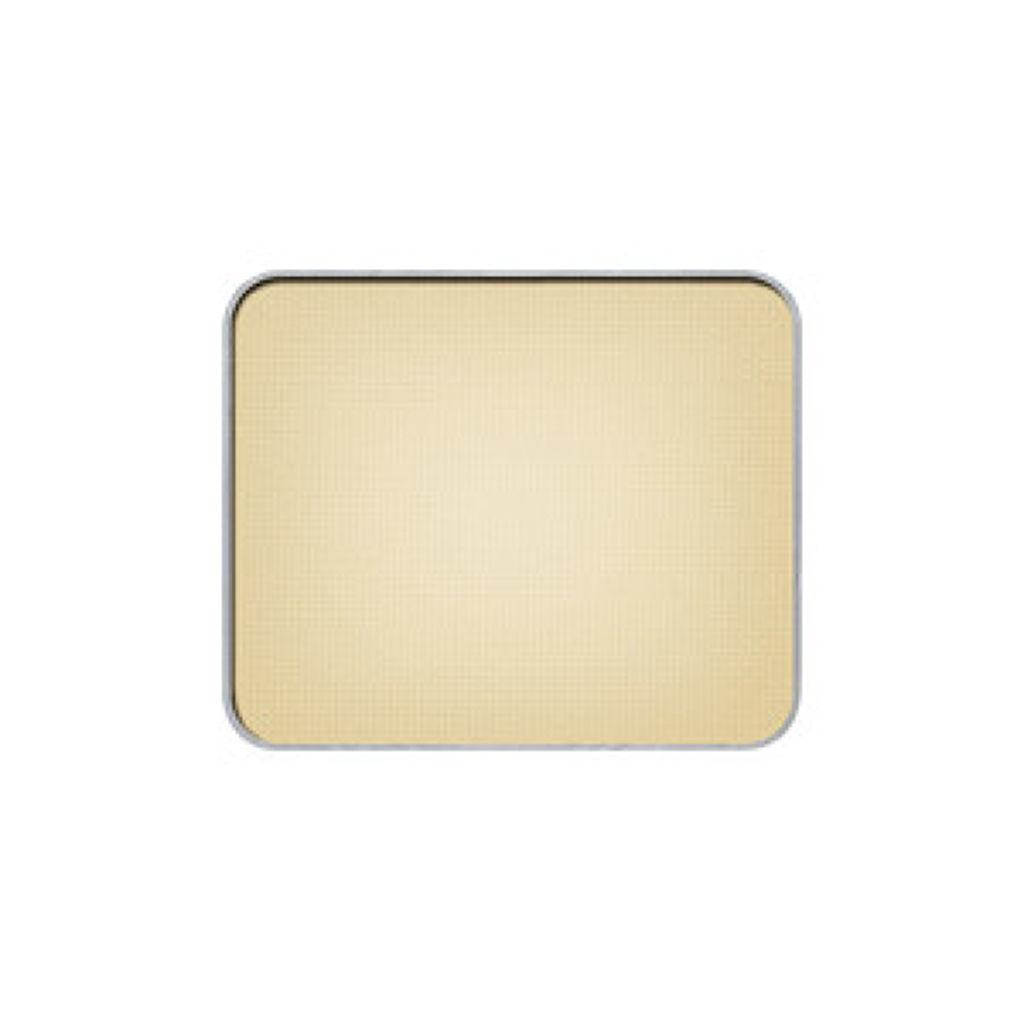 プレスド アイシャドー (レフィル) P l-yellow 310 re