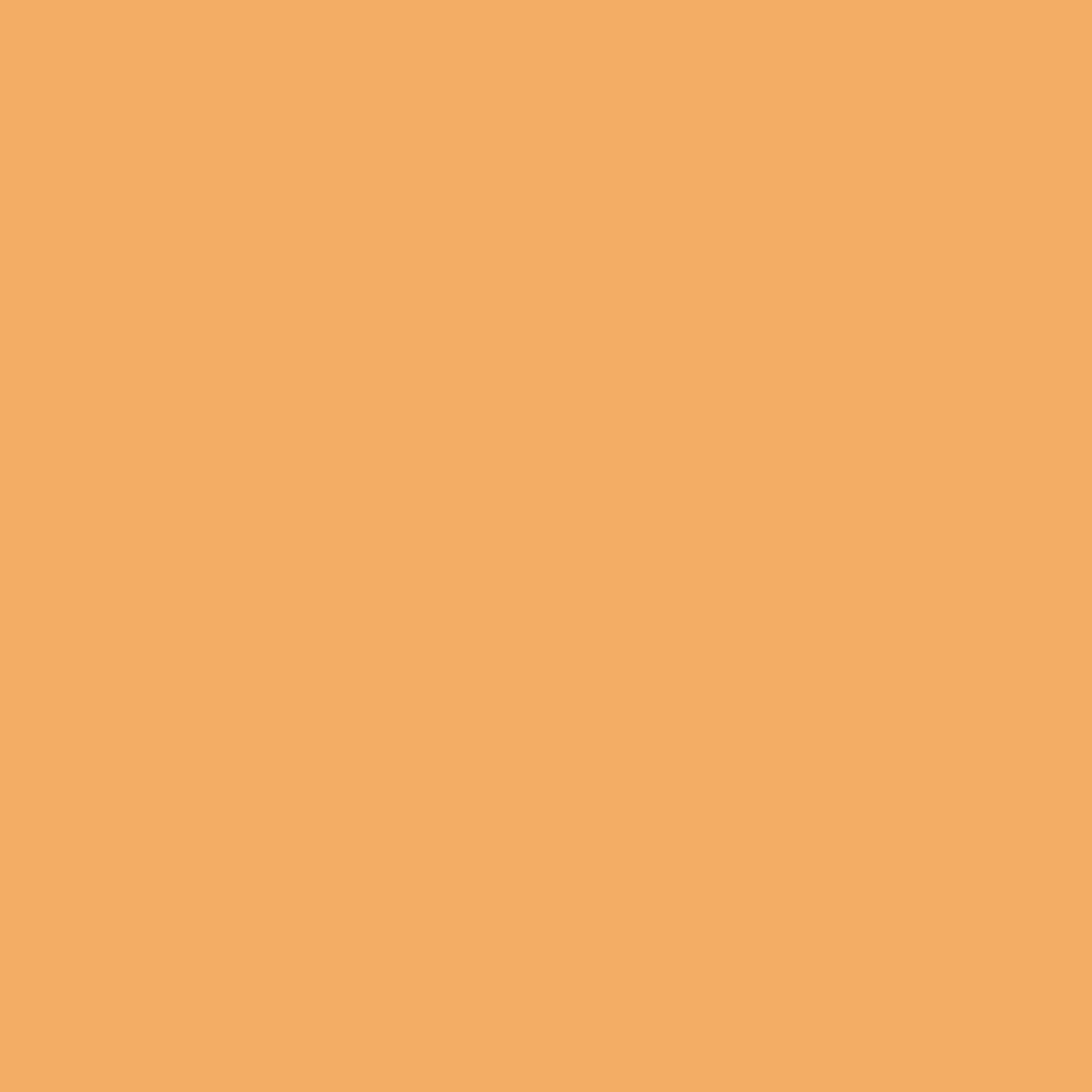 コンフォート リップオイル 07 honey glam