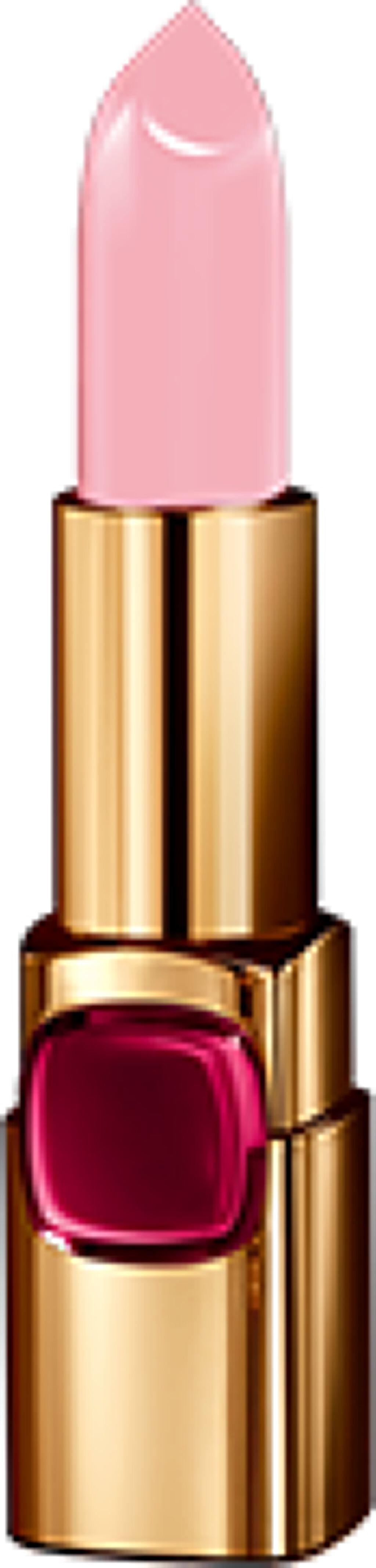 カラーリッシュ ルルージュ N601 ヌードゴールド