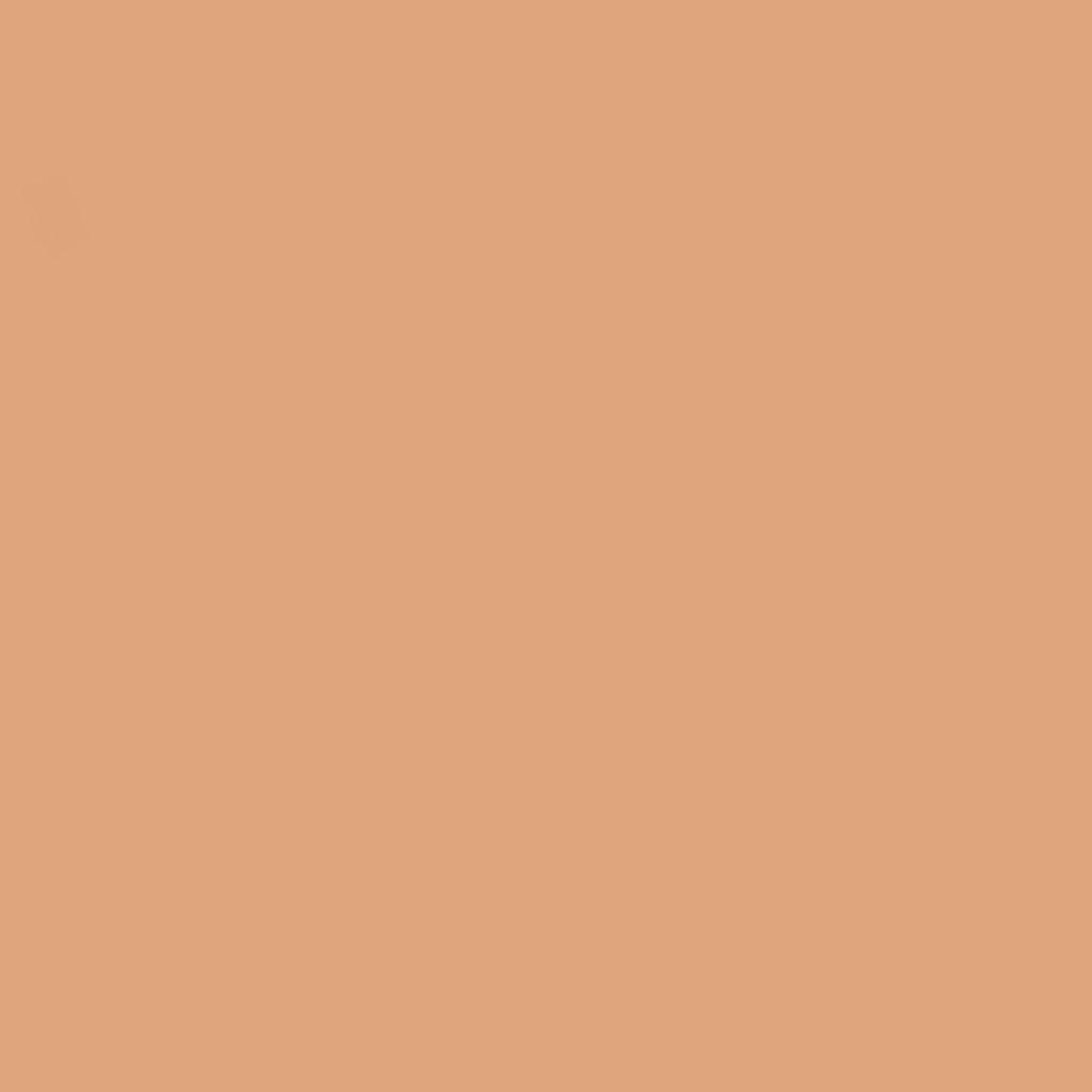 パウダリースキンメイカー02 標準的な肌