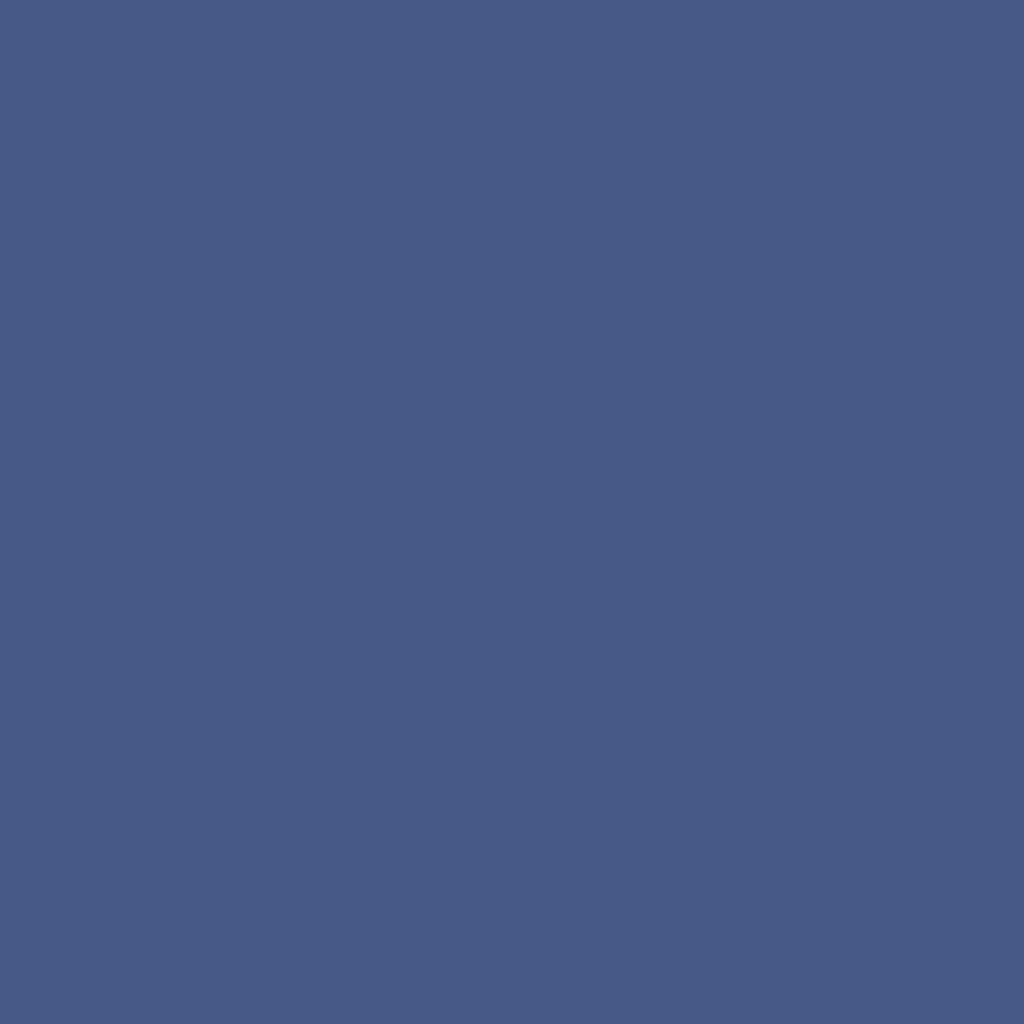 プレスド アイシャドー (レフィル)ME ミディアム ブルー 686