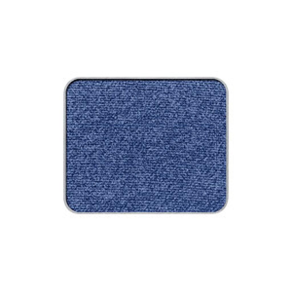 プレスド アイシャドー (レフィル) ME medium blue 686 A