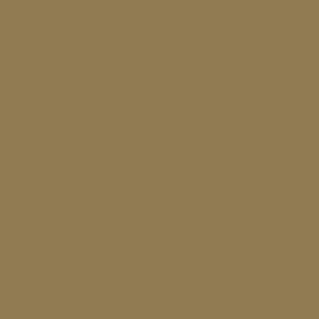 プレスド アイシャドー (レフィル) IR ミディアム イエロー グリーン 470