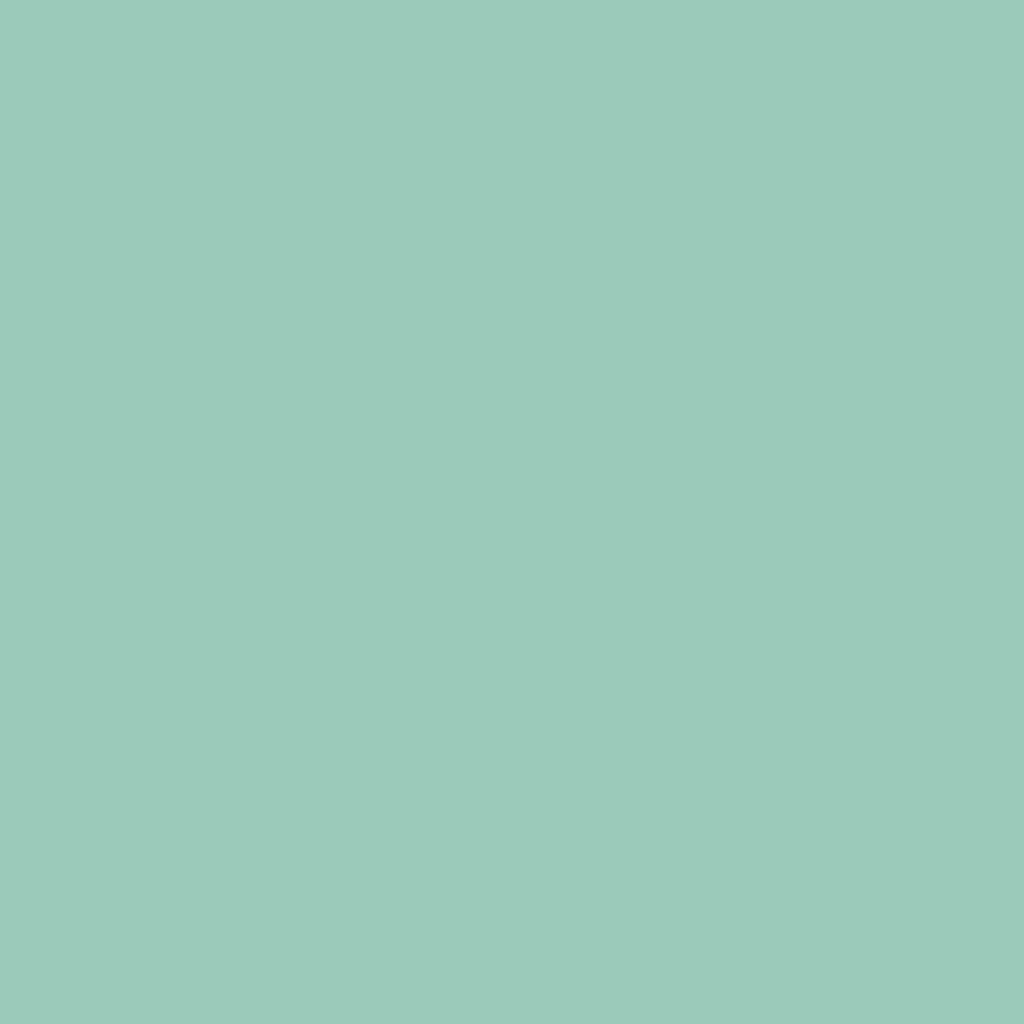 シャドーカスタマイズGR162 青いバカンス