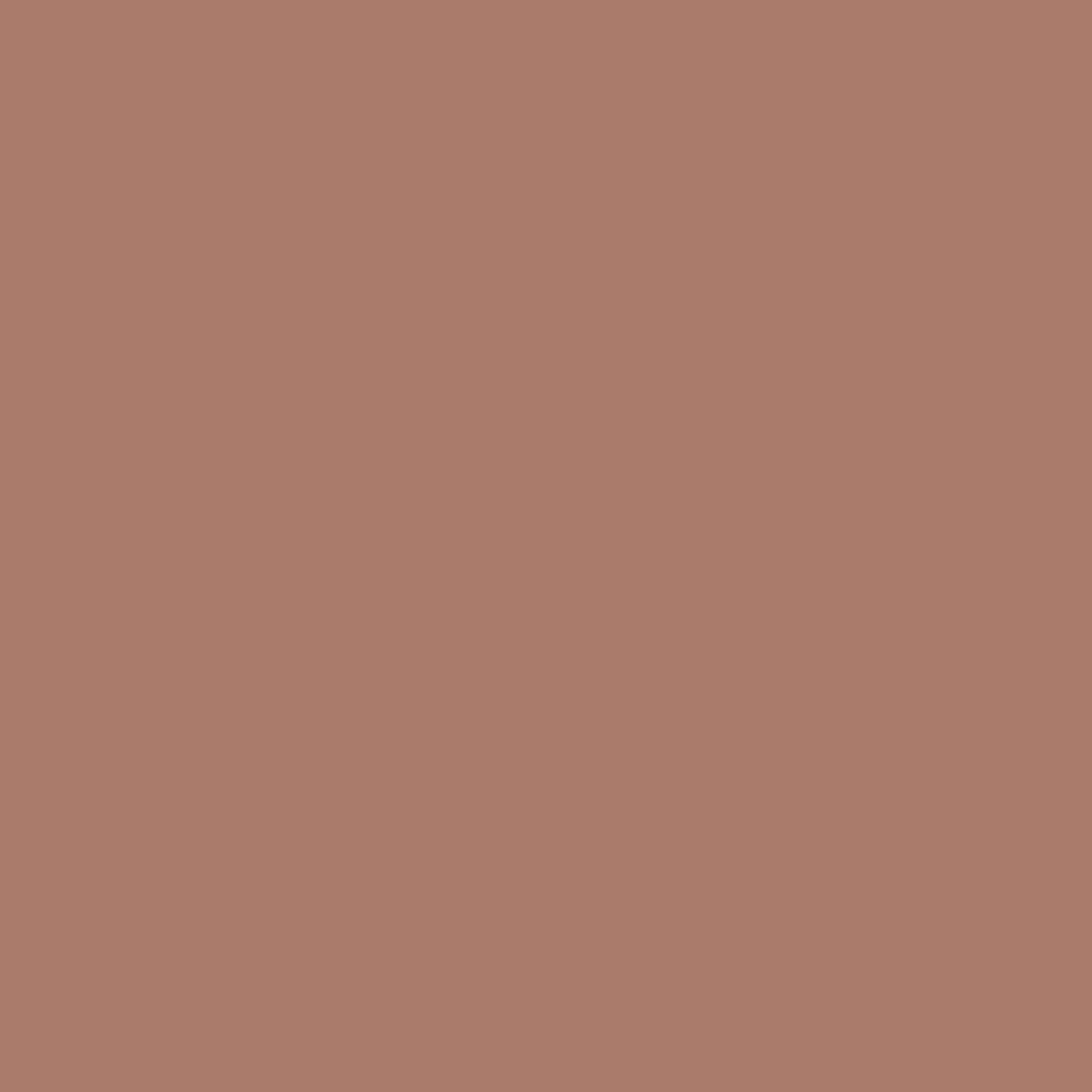 プレスト チークカラー15 Lavalliere ラヴァリエール(枯葉色)