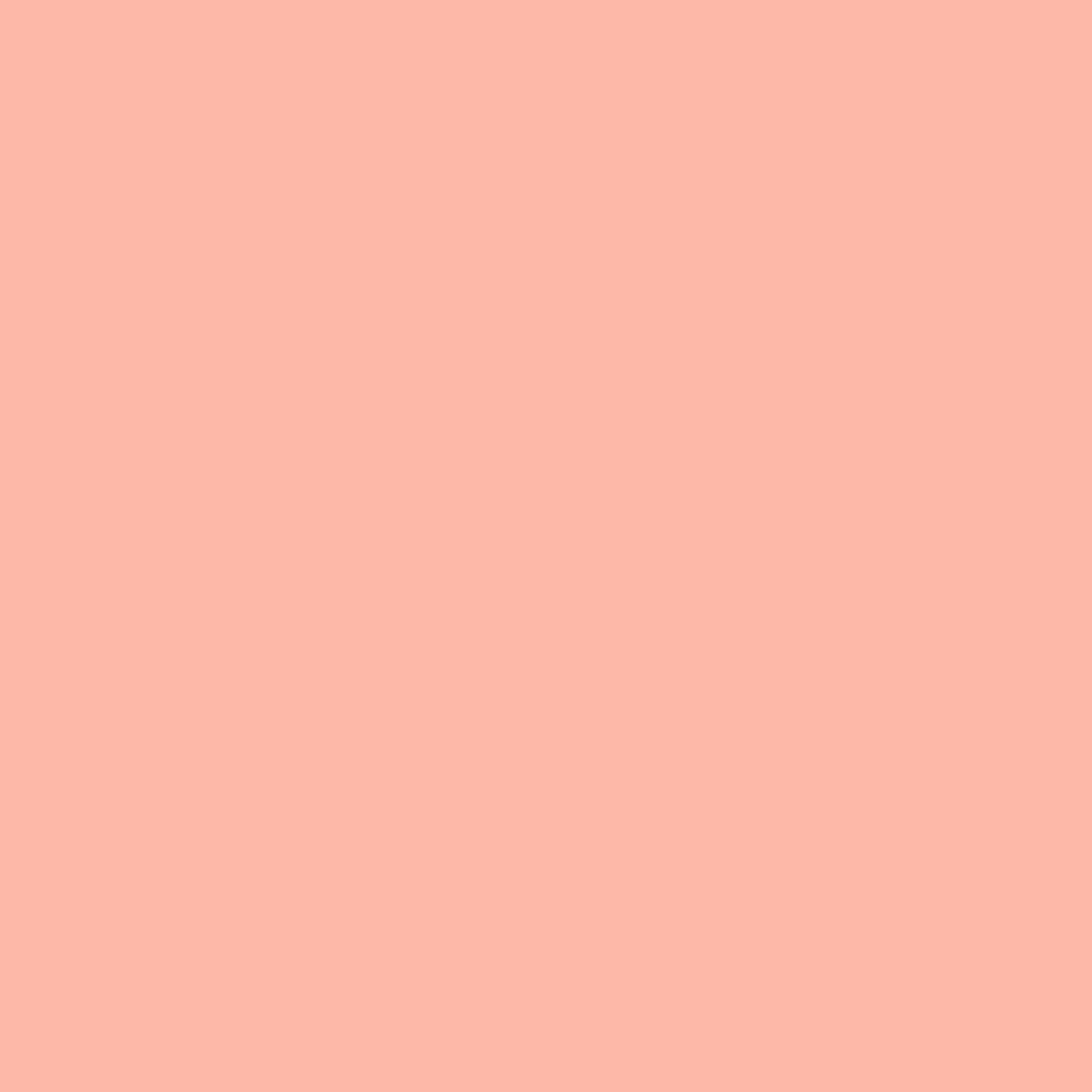 涙袋ウルミライナー 02 コーラルピンク