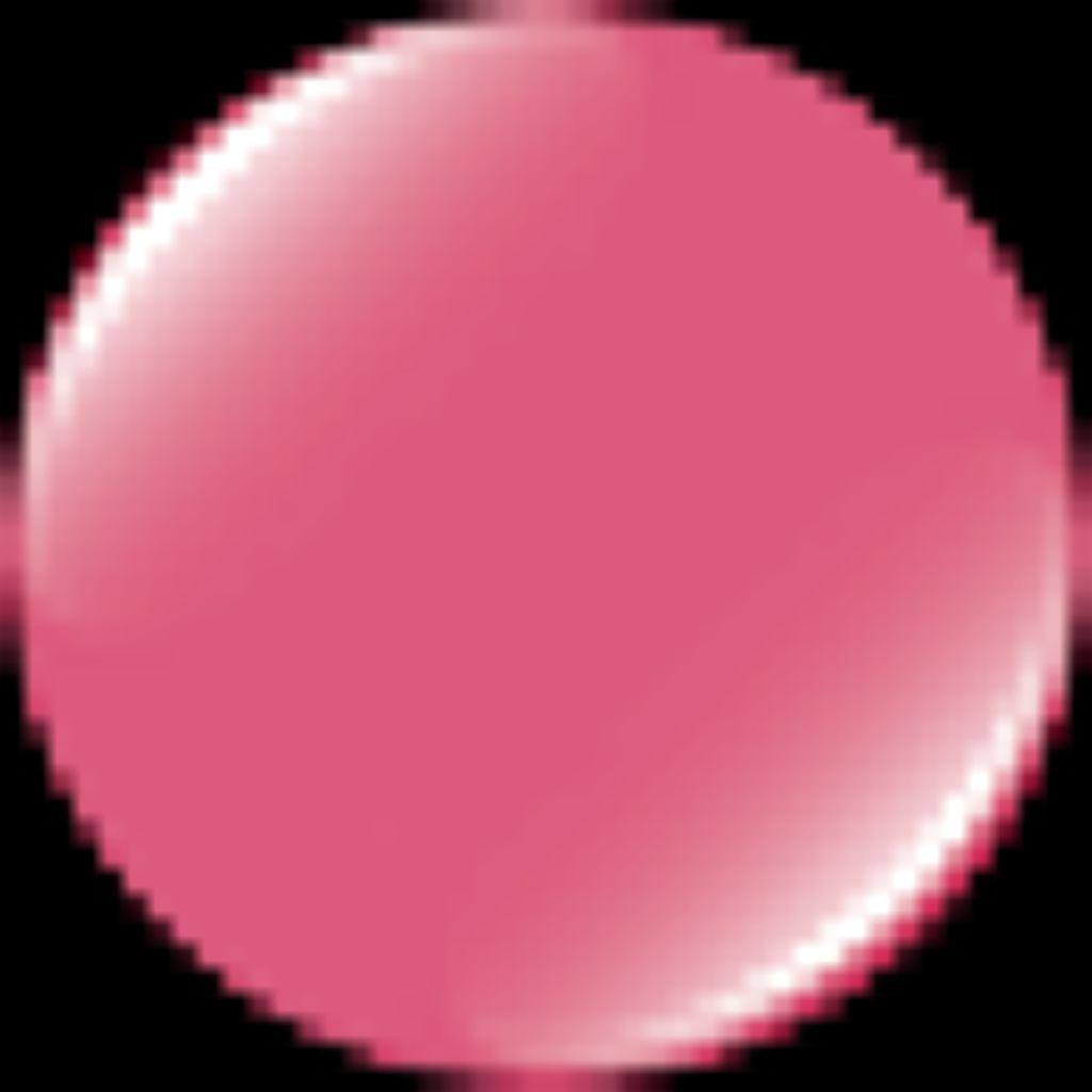 ブルーミングオイルグロス05 Sheer Peach