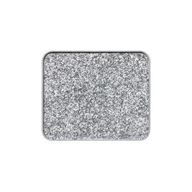プレスド アイシャドー (レフィル)(旧) G silver