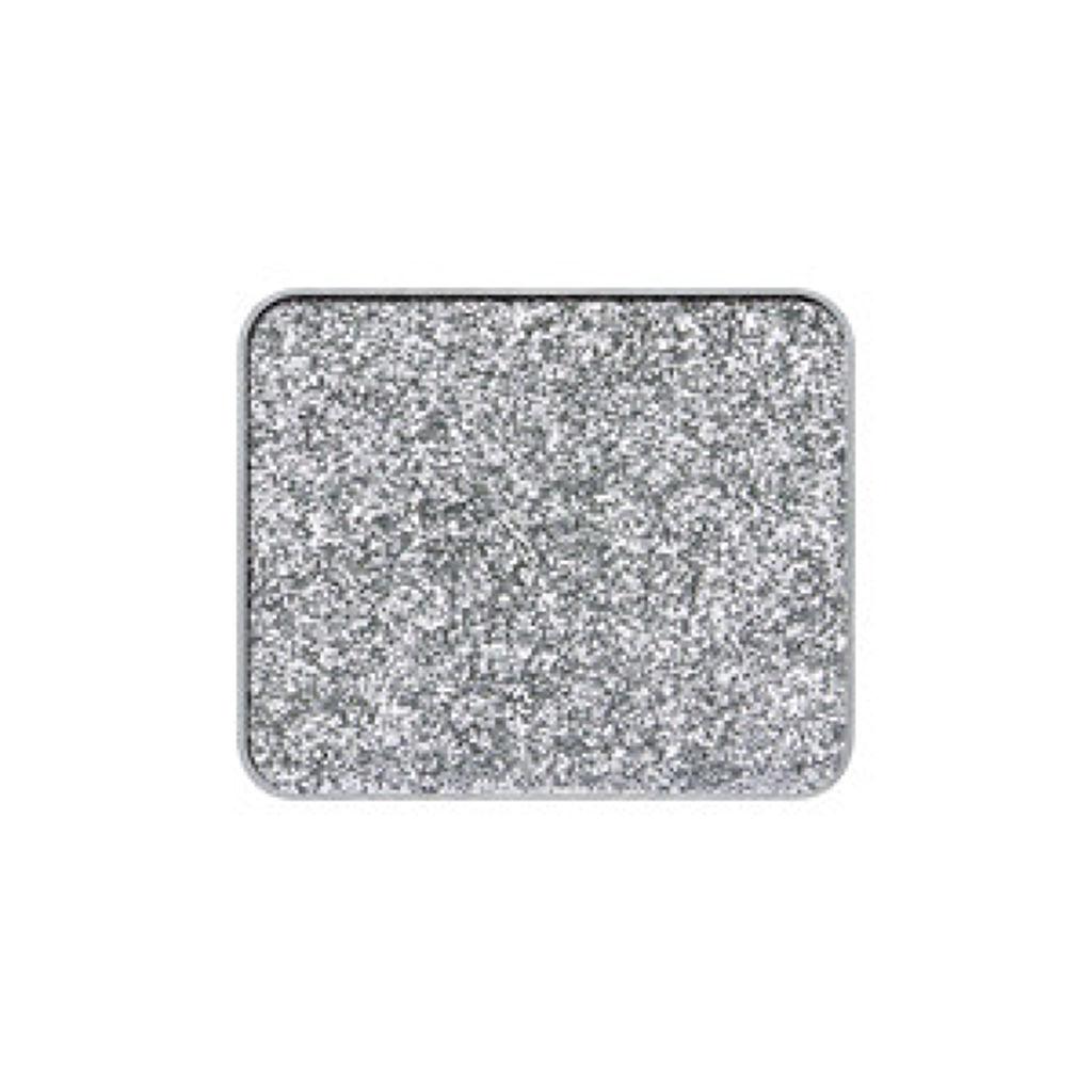 プレスド アイシャドー (レフィル) G silver