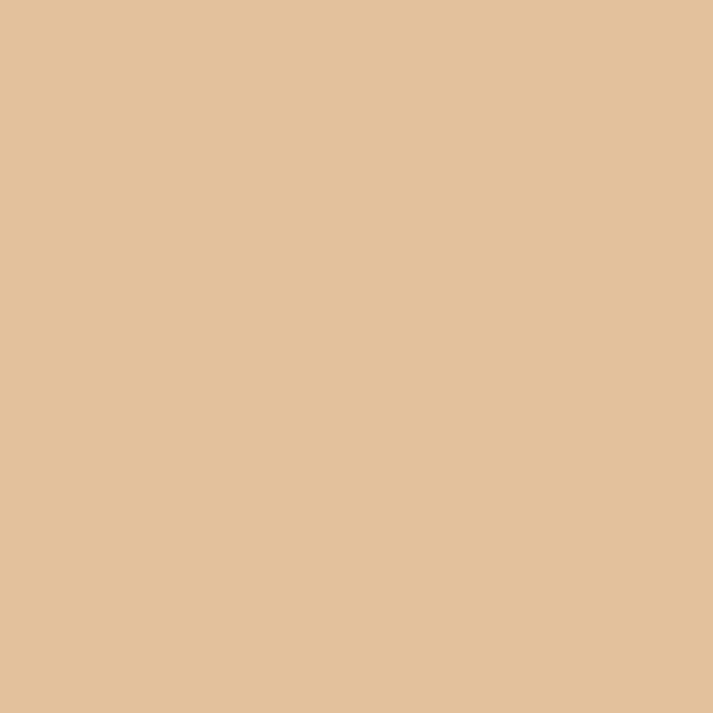 ヌードメークジェル自然な素肌色