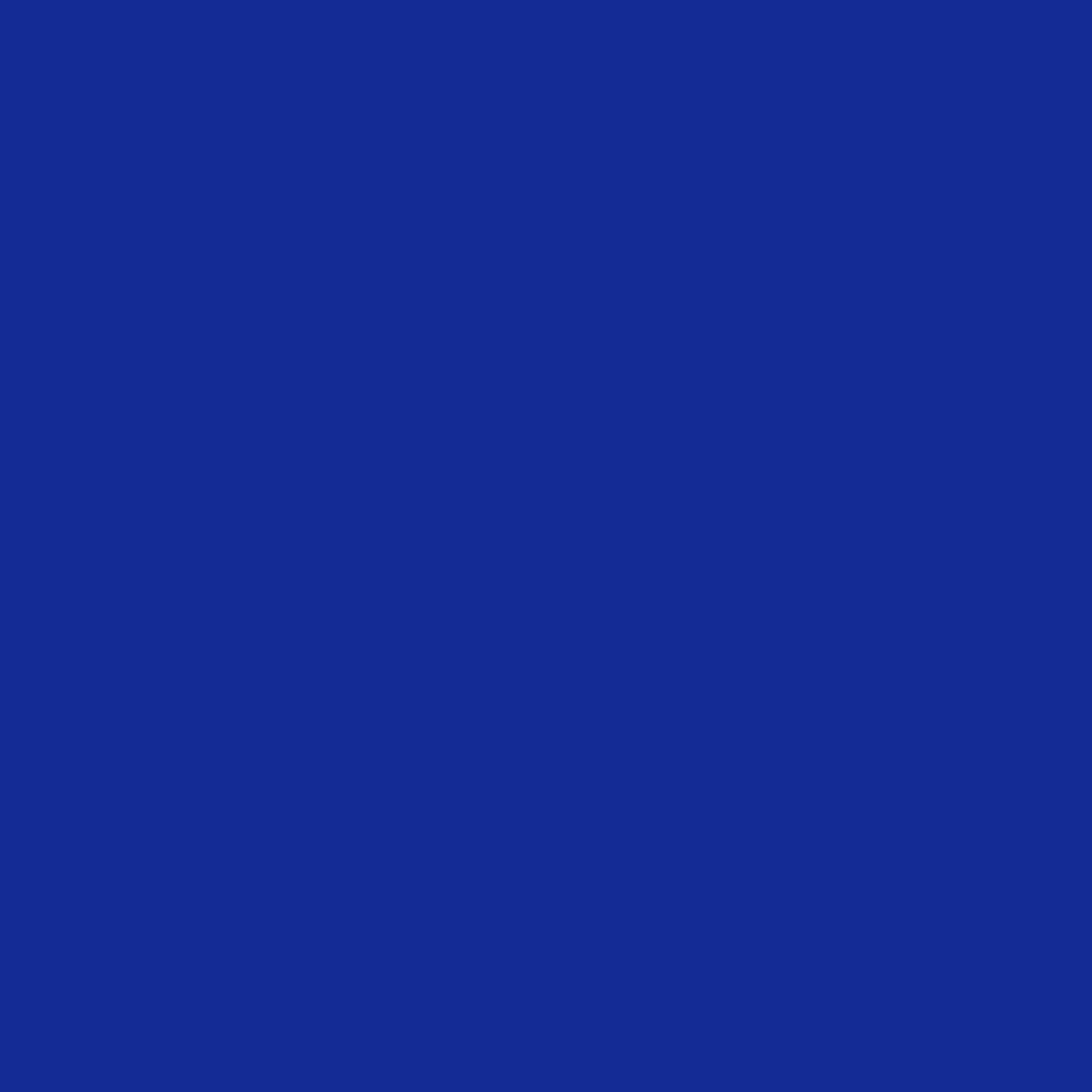 エブリ カラートリートメントブルー