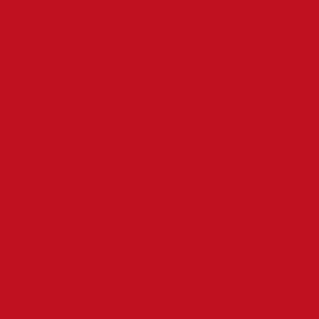 ネイルカラー EX EX-43 ブライトレッド