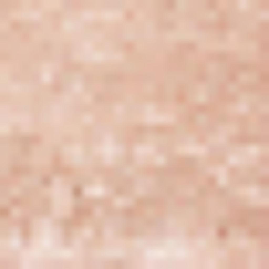 シングルカラーアイシャドウ04 クリアラメ