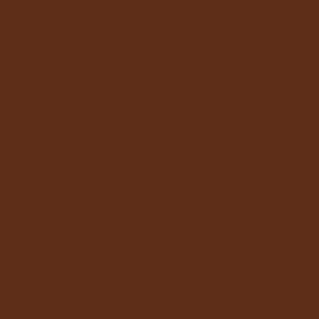 BR660 ブラウン