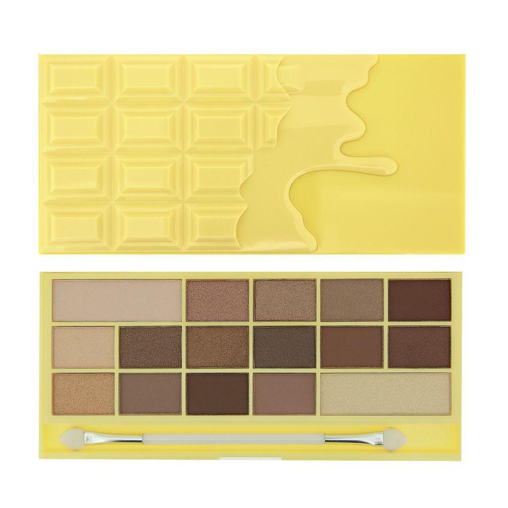 アイラブチョコレート ホワイトチョコレート