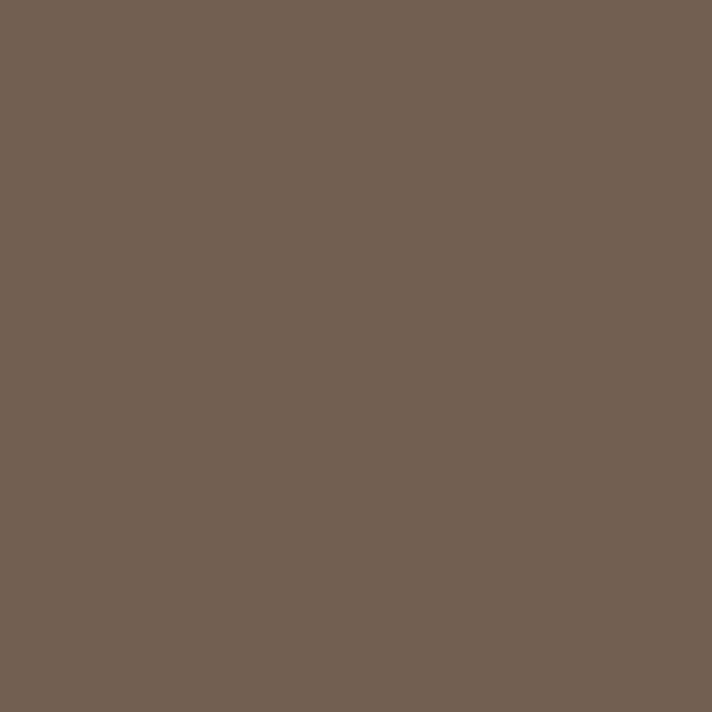 プレスド アイシャドー (レフィル)S ダーク ブラウン 884