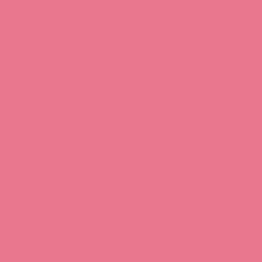 フルグラマーリップス 38 Blossom Pink(生産終了)