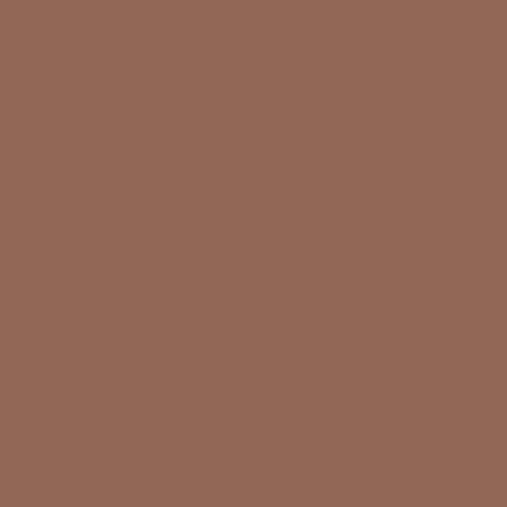 チップオン アイブローピンクブラウン