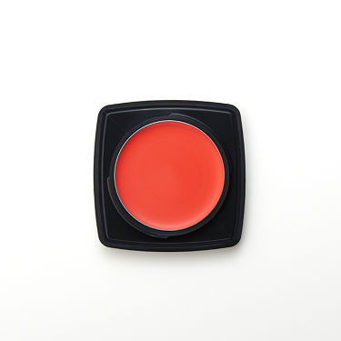粧具 口紅 紅絹(もみ)