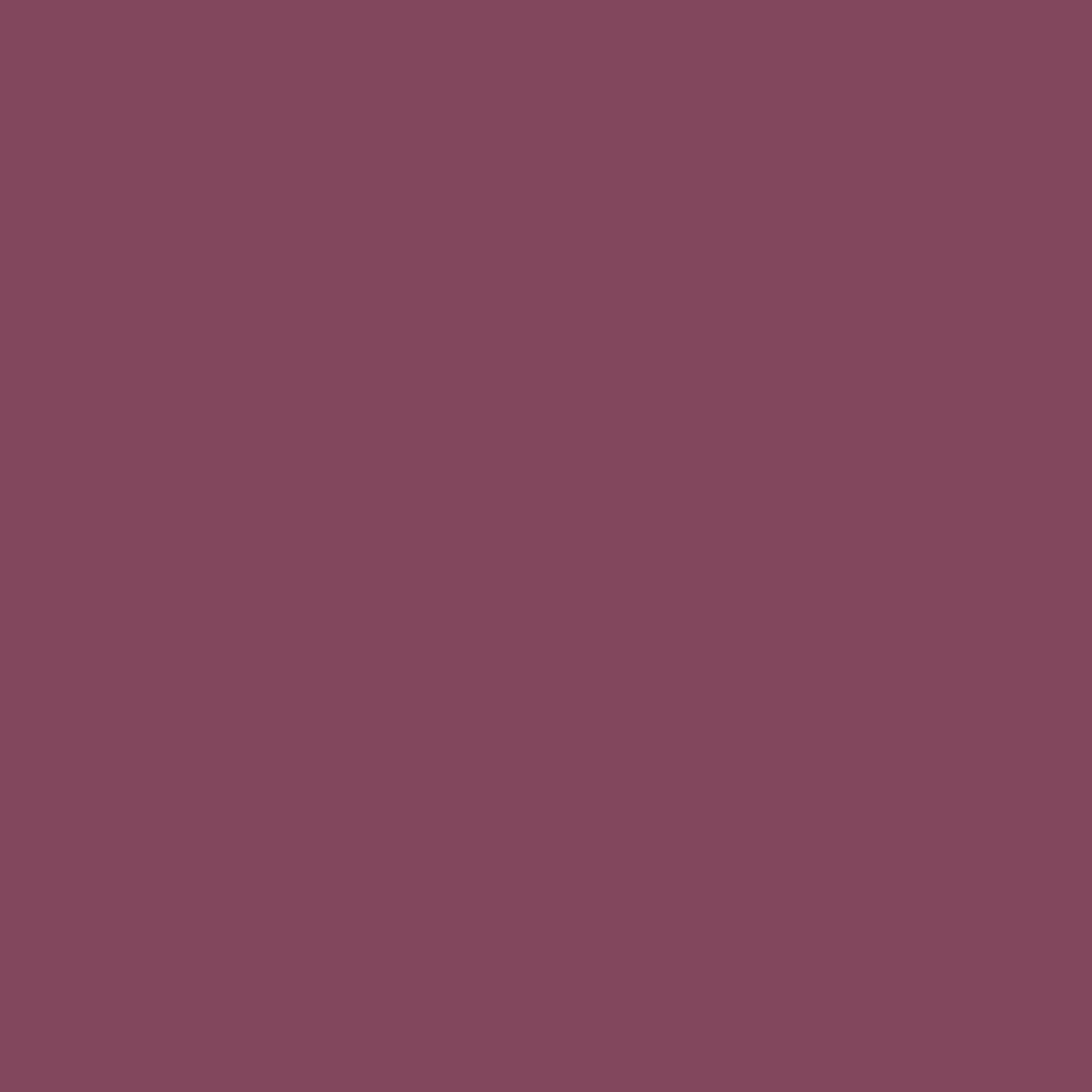 パウダーチークスPW38 プラムピンク