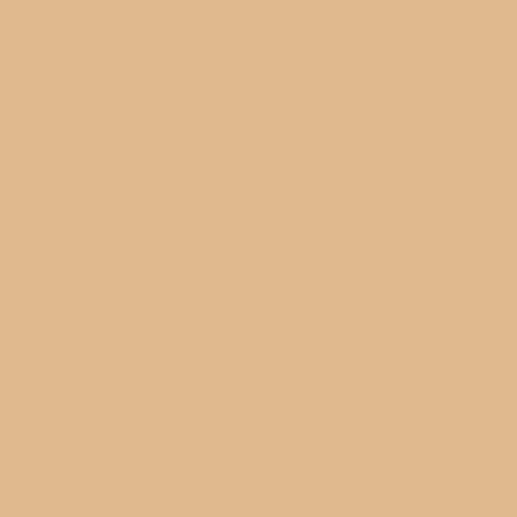 インジーニアス パウダーアイズ NEX-03 ブラックゴールド