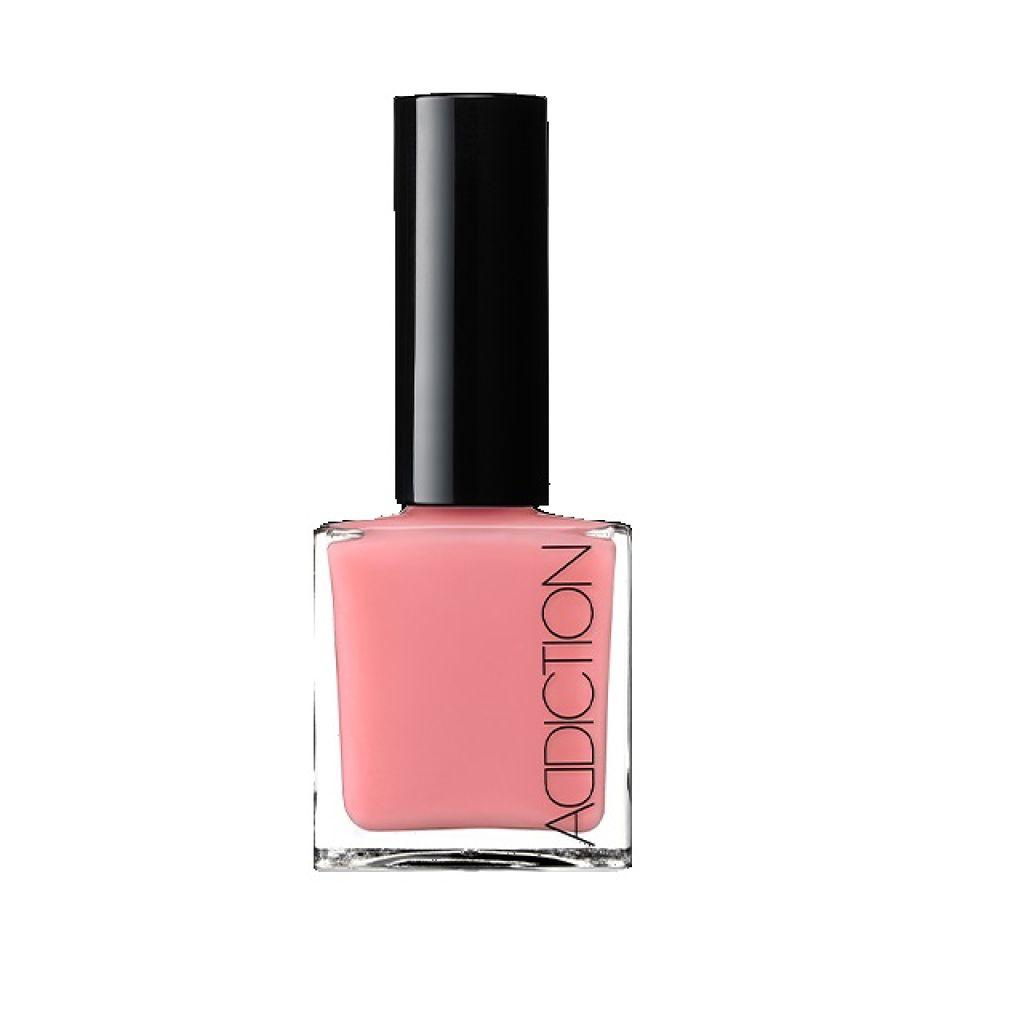 ザ ネイルポリッシュ 069C Burnt Pink バーントピンク ★限定色