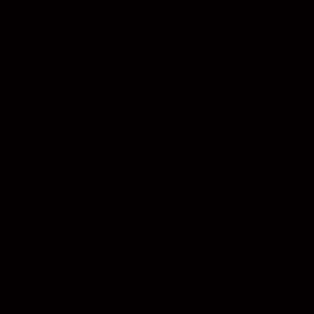 BK999 ブラック