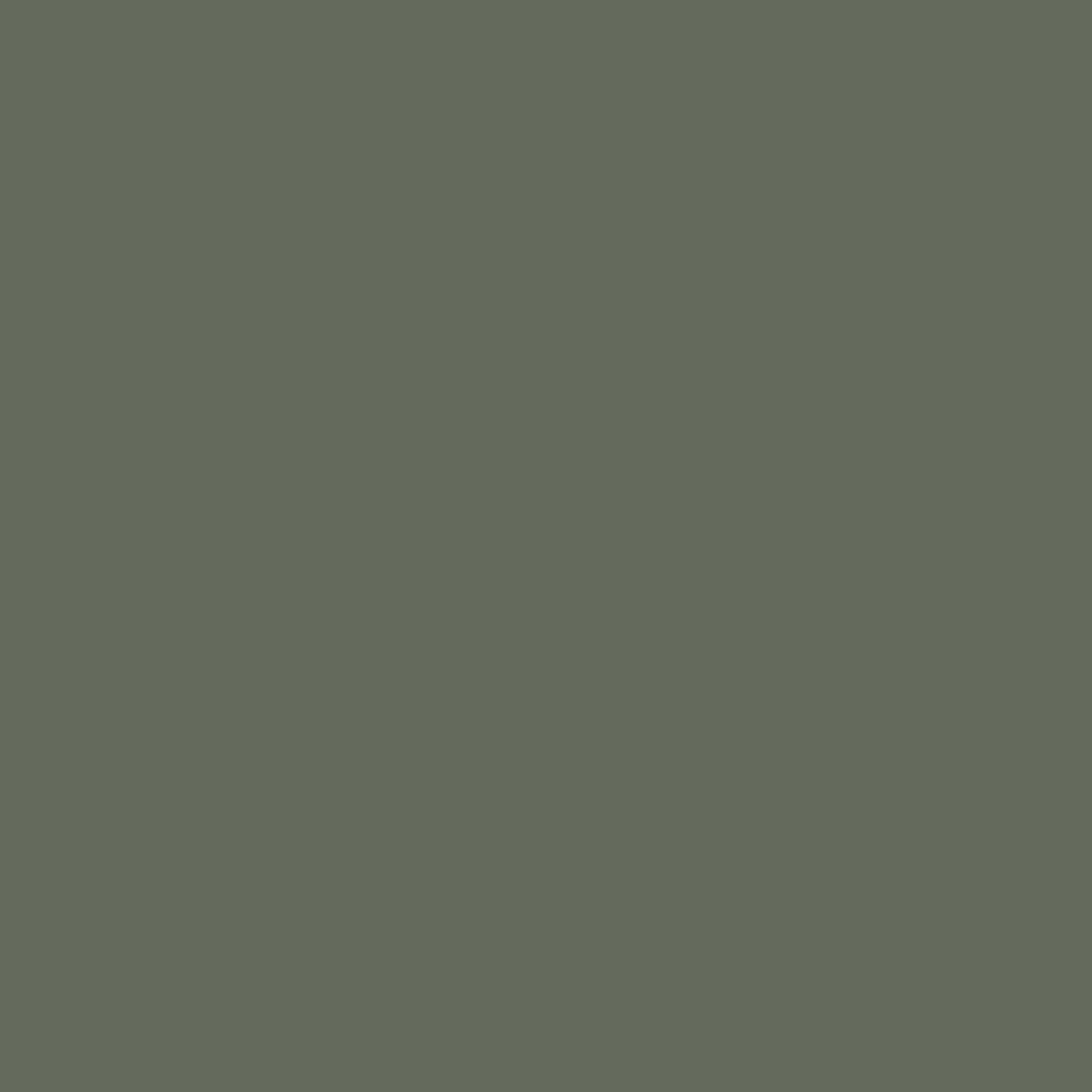 ネイルエナメル ピコ GR707