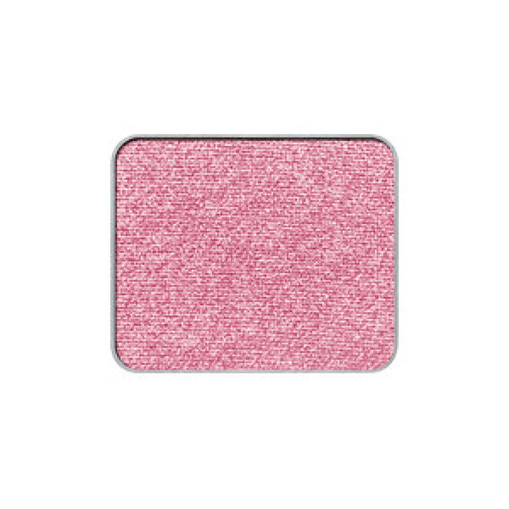 プレスド アイシャドー (レフィル) ME soft pink 155 A