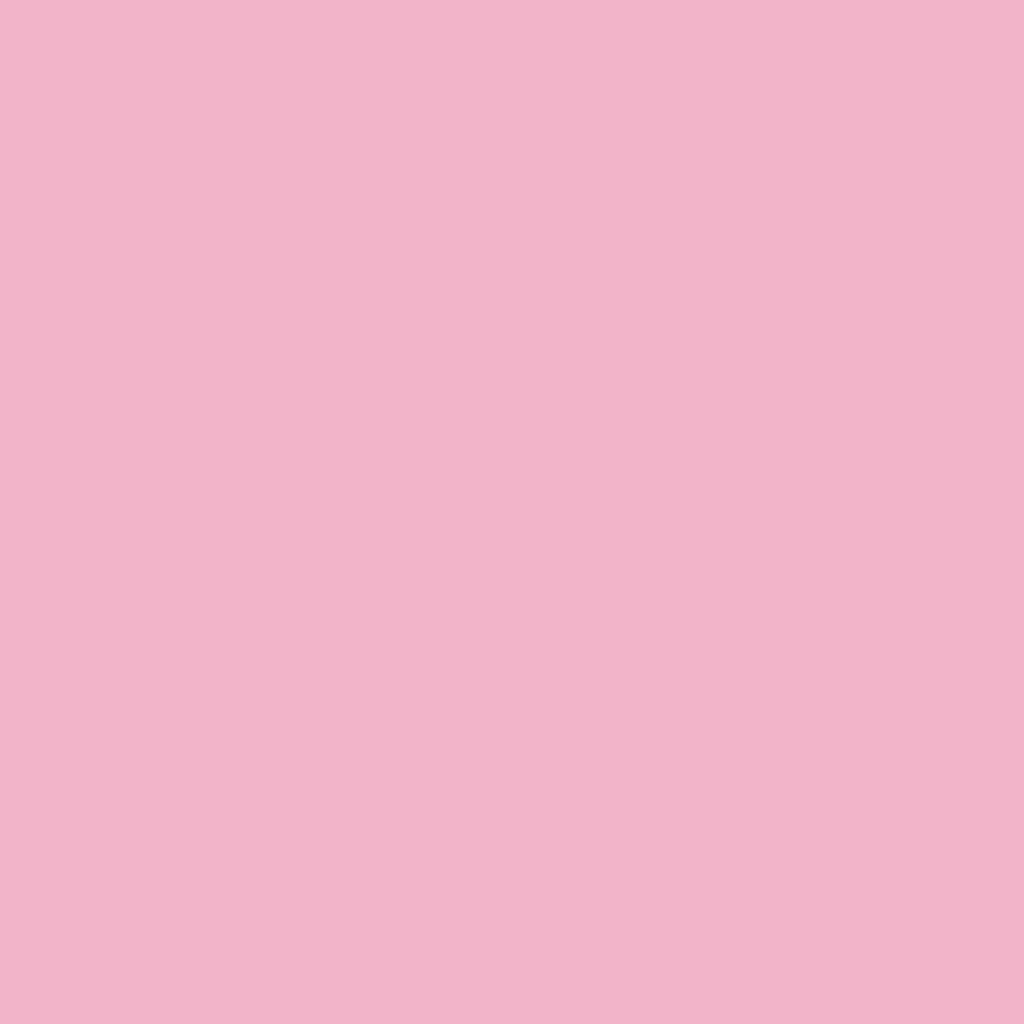 フルグラマーリップス 13 Light Pink