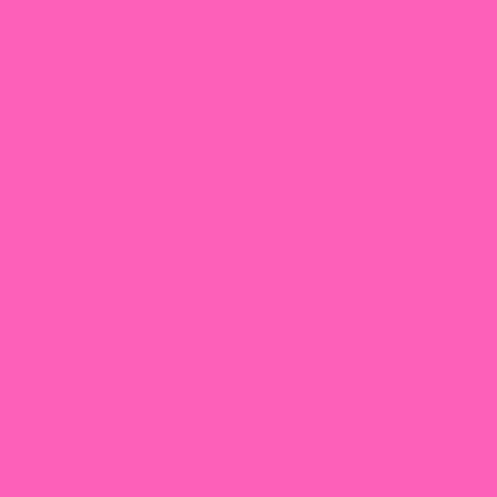 ザ・オリジナルフローラルピンク