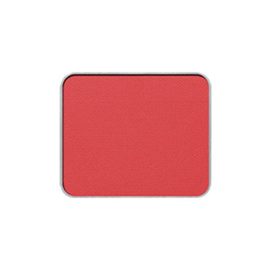 プレスド アイシャドー (レフィル) S RED 160 B