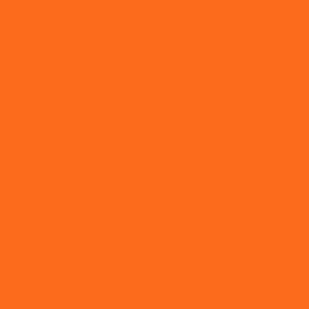 デビルズトリックサンセットオレンジ(生産終了)