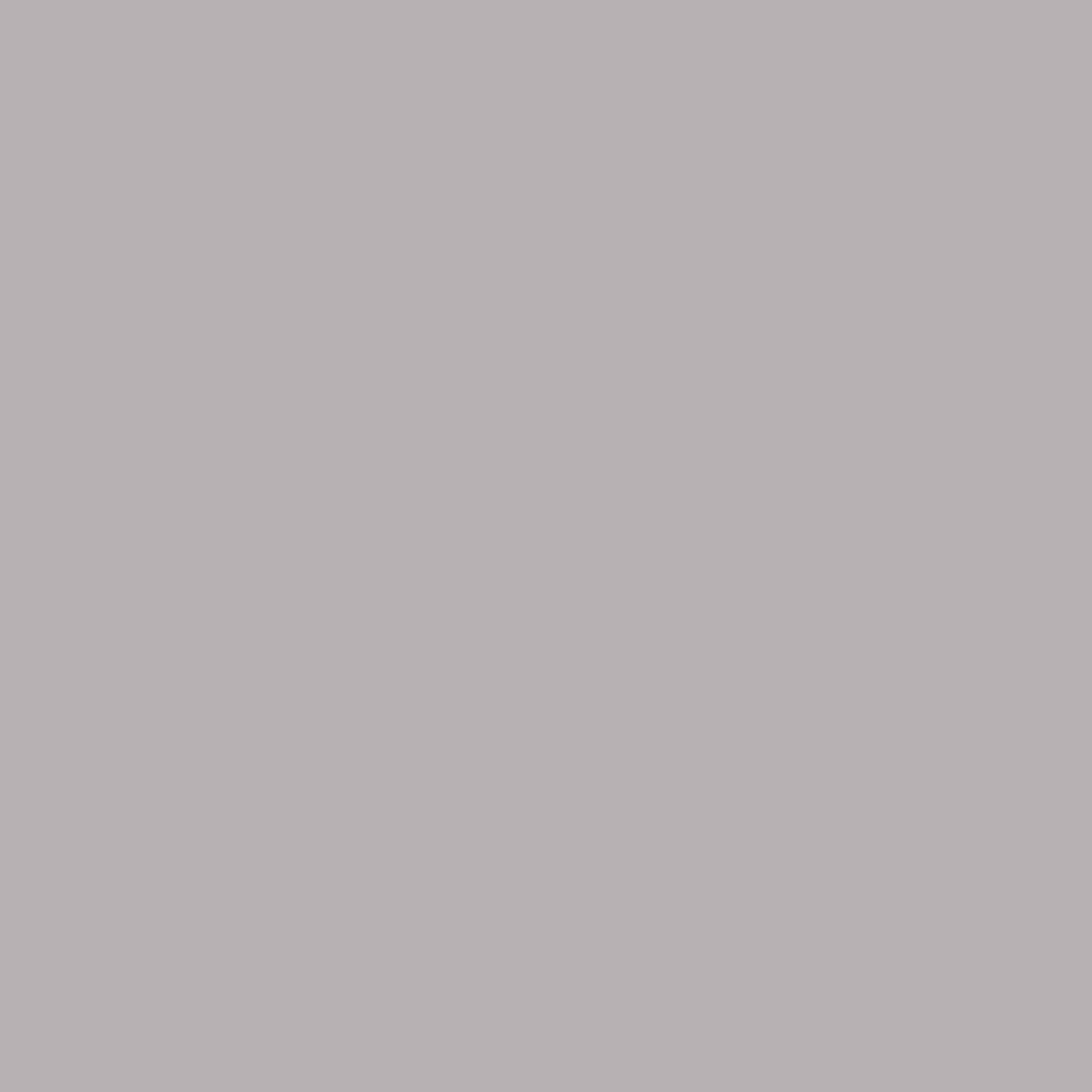 プレスド アイシャドー (レフィル)M ソフト グレー 935