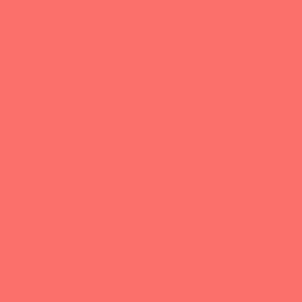 プレスト チークカラー102 Rubis rose(リュビローズ)