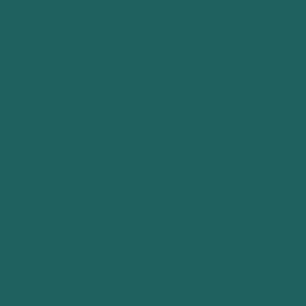 ネイルカラー 8767 ムーンライトラグーン