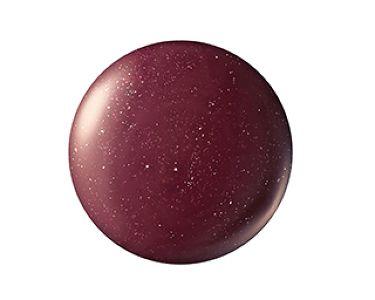 フロウレス リップ グロス 07 赤紫苑 -AKASHION