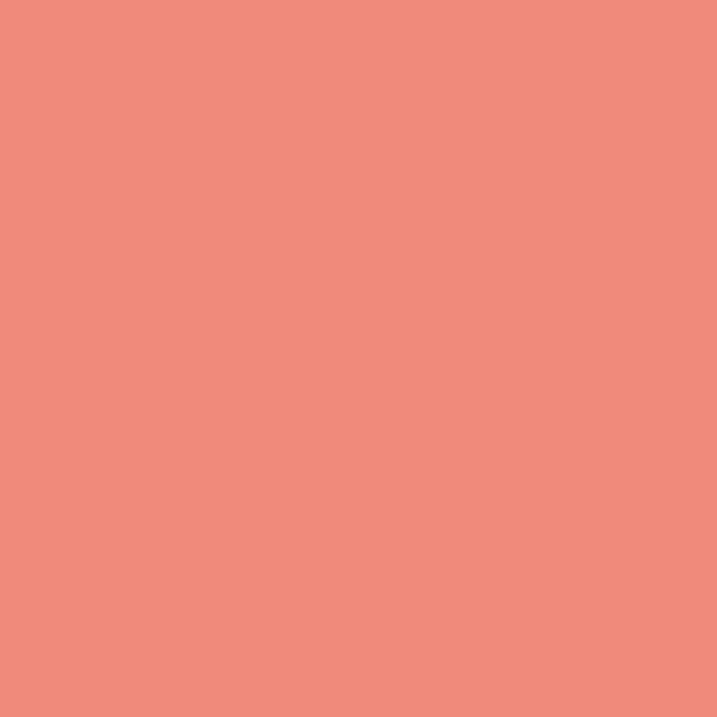 マット パウダー ブラッシュ #010 ベリーオレンジ